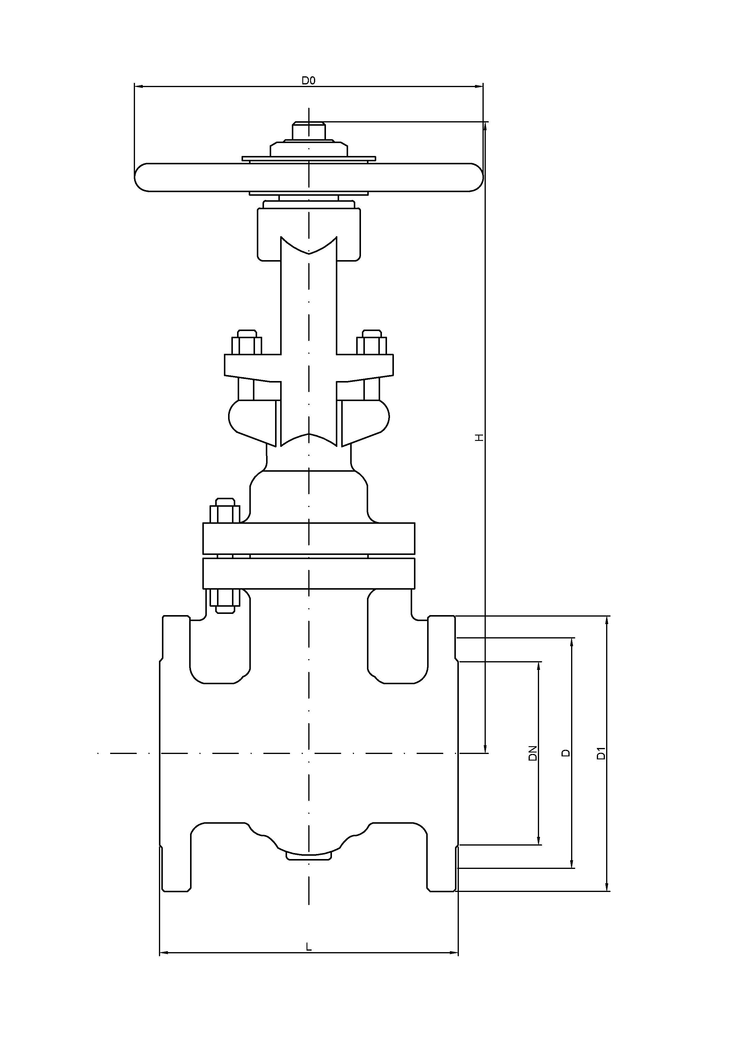 Инструкция по эксплуатации задвижек ооо усть каменогорского завода